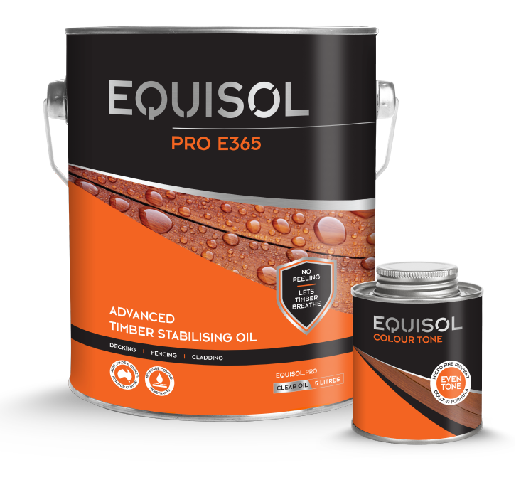 equisol-tins