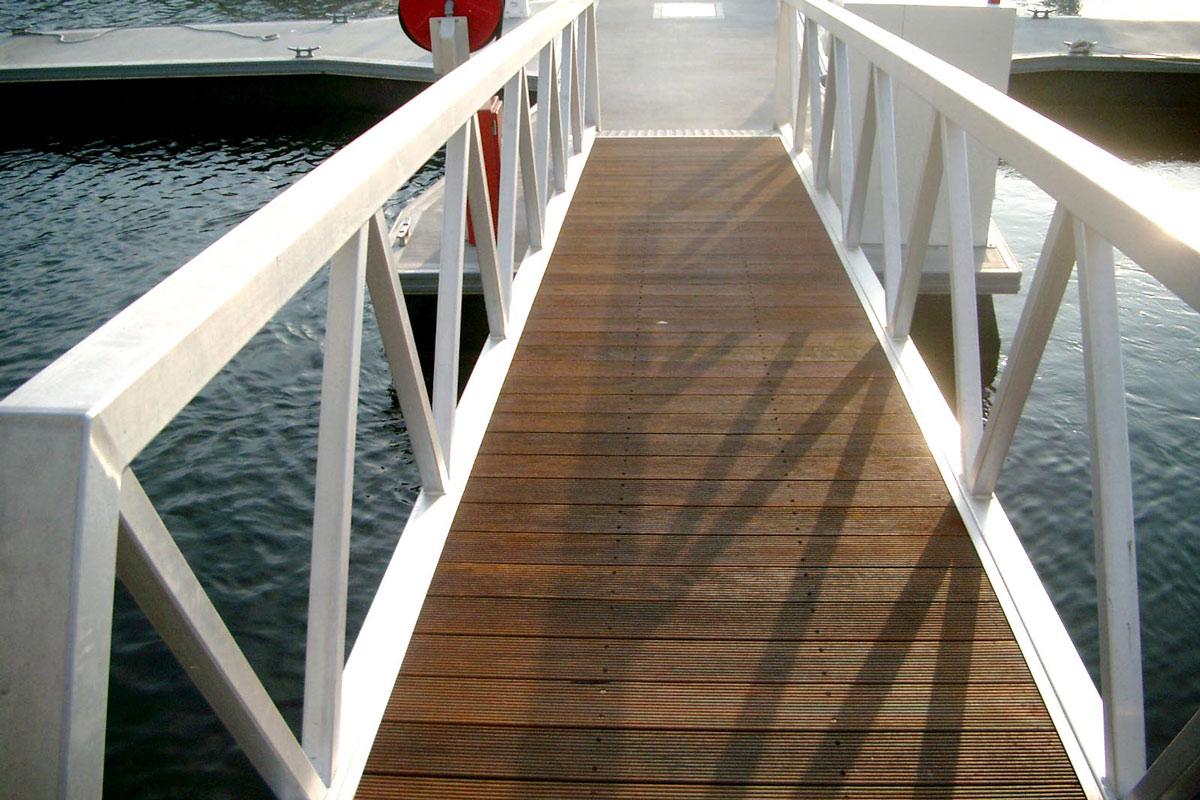 jetties-pontoons-2